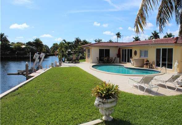 Houses For Sale Near Pompano Beach Fl