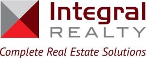 Integral Realty logo