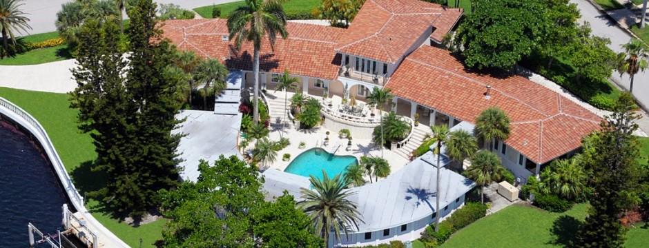 Pompano Beach Homes and Condos for sale
