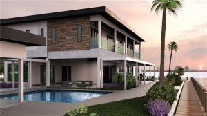 Harbor Village Homes For Sale In Pompano Beach